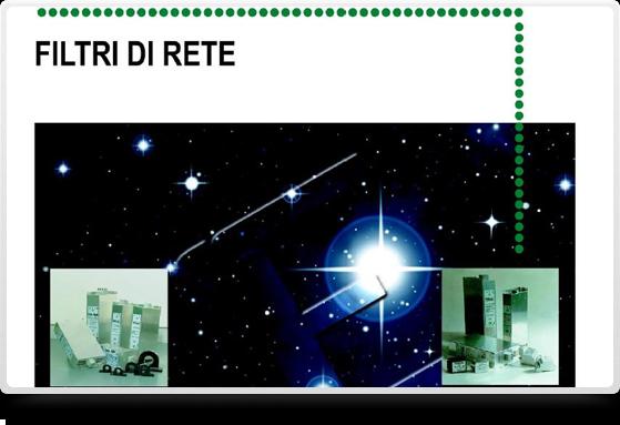 Catalogo_Albe_Filtri_Di_Rete_2018